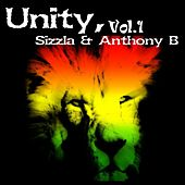 Unity, Vol. 1 by Various Artists