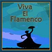 Viva el Flamenco by Various Artists