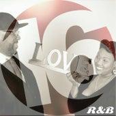 Sixteen by R&B