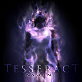 Nascent - Single by TesseracT