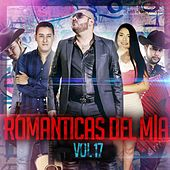 Romanticas del M|a Vol.17 by Various Artists