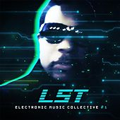 Lst Electronic Music Collective #1 by Various Artists