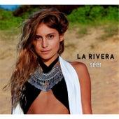 Seer by El Rivera