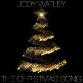 The Christmas Song by Jody Watley