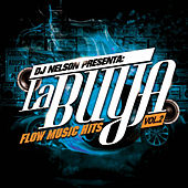 Dj Nelson Presenta: La Buya Vol. 2 by Various Artists