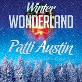 Winter Wonderland by Patti Austin