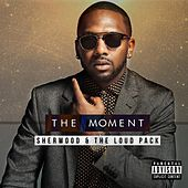 The Moment by Sherwood
