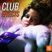 Club Effects by Various Artists
