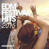EDM Festival Hits 2015 - EP by Various Artists