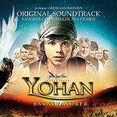 Yohan by Various Artists