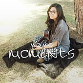 Moments by Momo