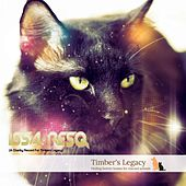Resq (A Charity Record for Timber's Legacy) by Issa