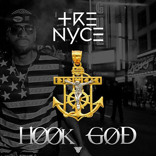 Hook God by Trenyce