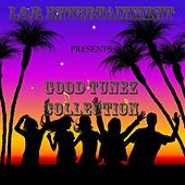 Good Tunez Collection by Various Artists