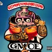 G.M.O.E by G-Moe