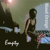 Empty by Blood Orange