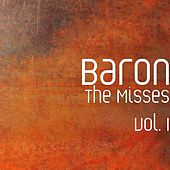 The Misses, Vol. 1 by Baron