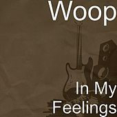 In My Feelings by Woop