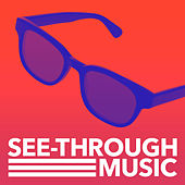 See-Through Music by Various Artists