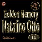 Golden Memory: Natalino Otto, Vol. 10 by Natalino Otto