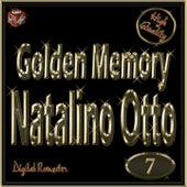 Golden Memory: Natalino Otto, Vol. 7 by Natalino Otto