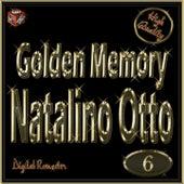 Golden Memory: Natalino Otto, Vol. 6 by Natalino Otto