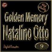 Golden Memory: Natalino Otto, Vol. 9 by Natalino Otto