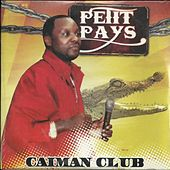 Caiman Club by Petit Pays