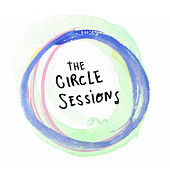 The Circle Sessions by Various Artists