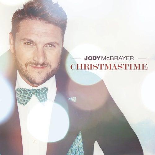 Christmastime von Jody McBrayer