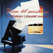 Vein til mesterne et lyttekurs i klassisk musikk by Various Artists