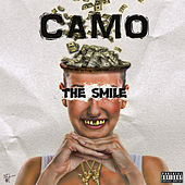 The Smile - Single by Camo