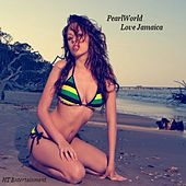 Love Jamaica by Pearl World