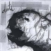 Duets by Rob Lynch