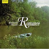 Romance by Various Artists