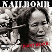 Point Blank by Nailbomb