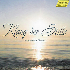 Klang der Stille by Various Artists