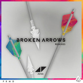 Broken Arrows by Avicii