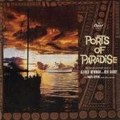 Ports Of Paradise by City of Prague Philharmonic
