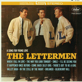 A Song For Young Love by The Lettermen