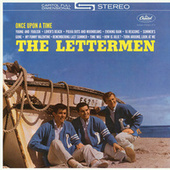Once Upon A Time by The Lettermen