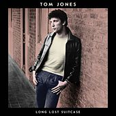Why Don't You Love Me Like You Used To Do? by Tom Jones
