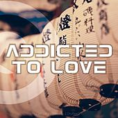 Addicted To Love - EP by Rich Knochel