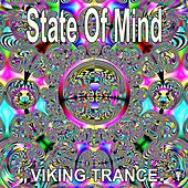 State Of Mind (Goa Trance Mix) by Viking Trance