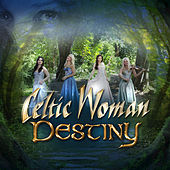 Walk Beside Me by Celtic Woman