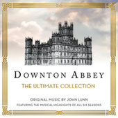 Downton Abbey - The Ultimate Collection by Various Artists
