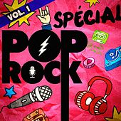 Spécial Pop Rock, Vol. 1 by DJ Hits