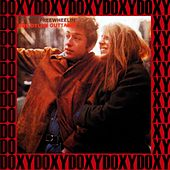 The Freewheelin' Outtakes (Doxy Collection, Remastered) von Bob Dylan