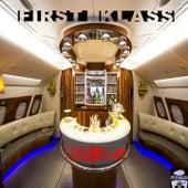 First Klass by Mr. Tac