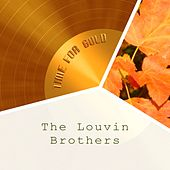 Time For Gold von The Louvin Brothers